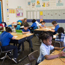ICS Third Grade Dreambox Achievement photo album thumbnail 1